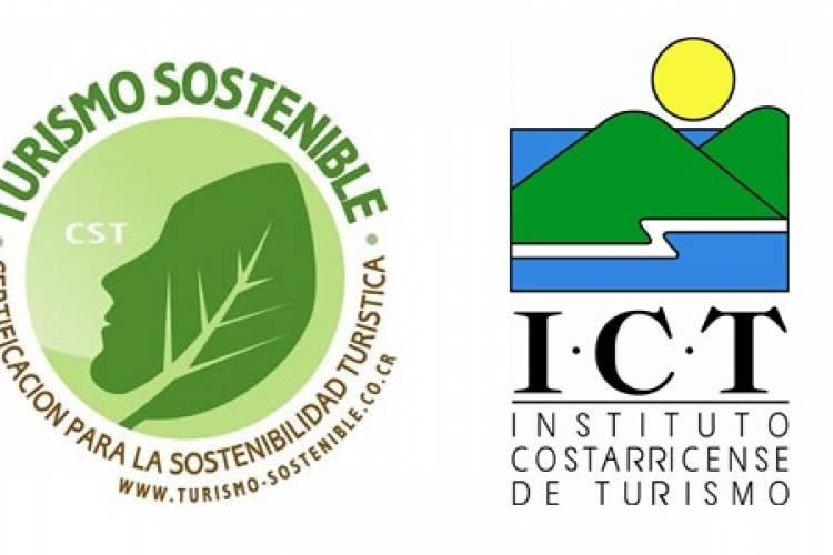 Eco Tourism Award Costa Rica