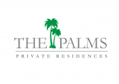 The Palms Luxury Villas of Flamingo Beach, Costa Rica