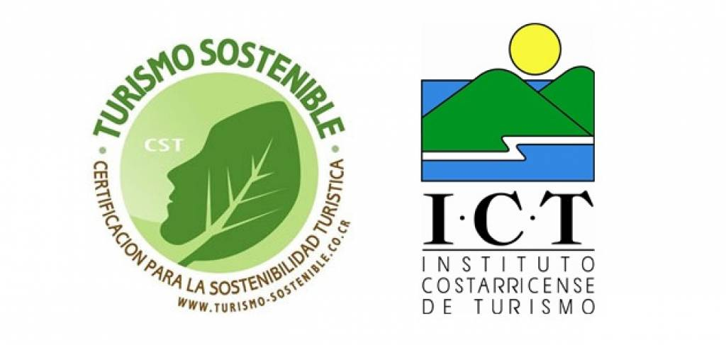 Eco Tourism Award Costa Rica